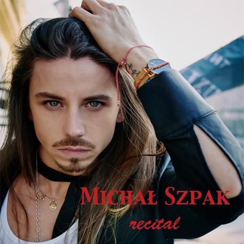 Michał Szpak