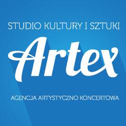 Agencja Koncertowa ARTEX – Studio kultury i sztuki