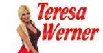 Koncert Teresy Werner - Jubileusz