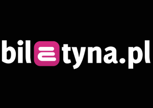 biletyna-logo